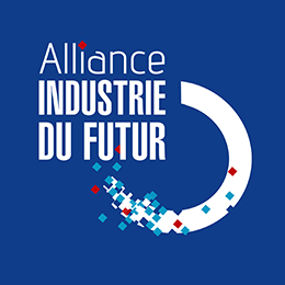 Alliance Industrie du Futur