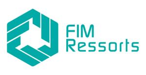 FIM Ressorts